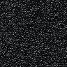 eco-stream-1253 -