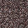 globular-7360 -